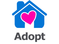 Adoption_icon