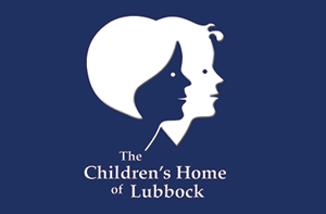 Children's Home of Lubbock