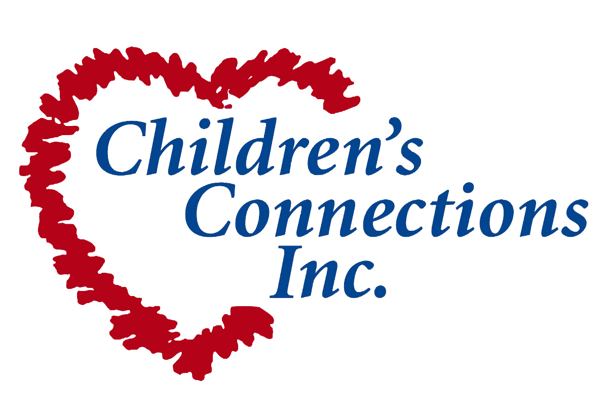 Children's Connections Inc. lubbock, texas