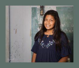 Adoption in lubbock texas Heart Gallery July 2019