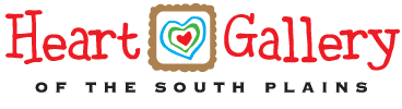 Lubbock Heart Gallery