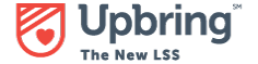 Upbring_Logo Lubbock Adoption Agency