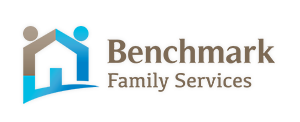 Benchmark Family Services