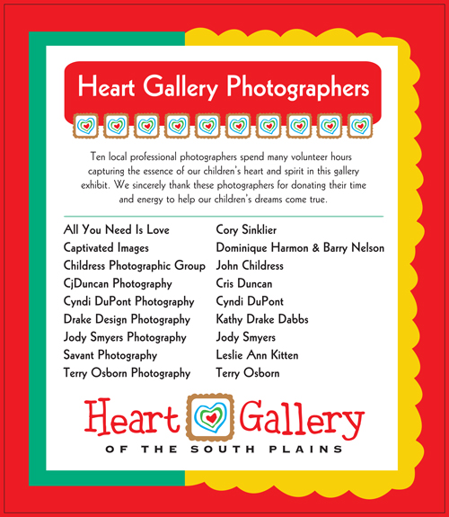 Heart-Gallery-Photographers
