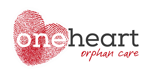 One Heart Ophan Care