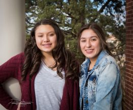 Adoption in lubbock texas Heart Gallery